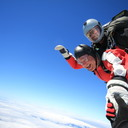 Father Dan Sky Dives photo album thumbnail 37